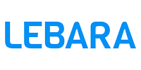 Lebrara-peoplesphone