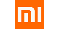 Xiaomi-peoplesphone
