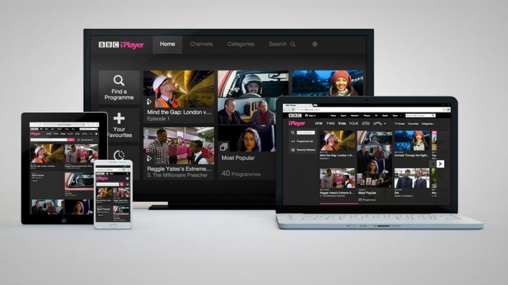 bbc-iplayer-tv-pc-laptop-tablet-mobile-peoples-phone