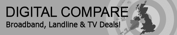 digial-compare-banner-450-peoples-phone