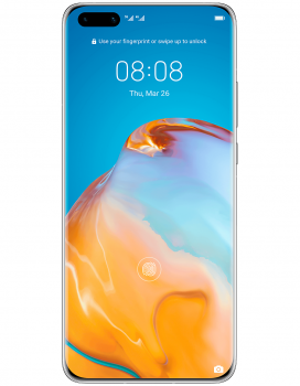 Huawei New Model