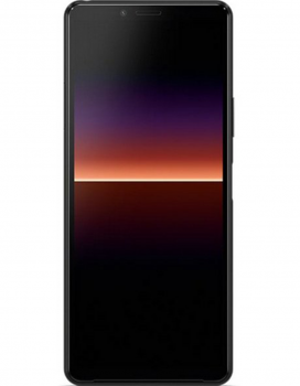 Sony Xperia 10 2 Black