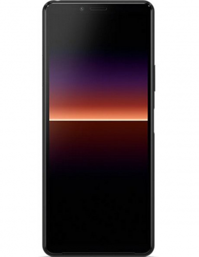 Sony Xperia 10 2 Black