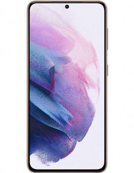 Samsung Galaxy S21 128GB Phantom Violet