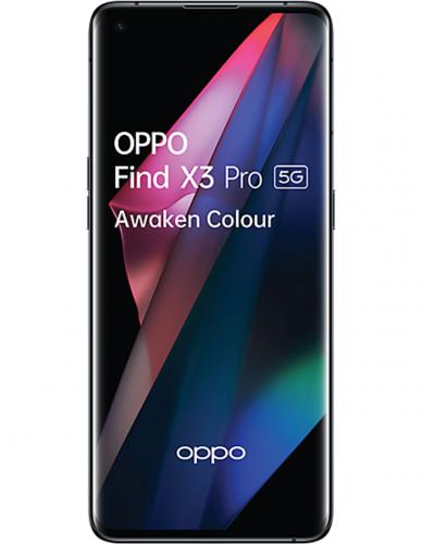 OPPO Find X3 Pro 256GB