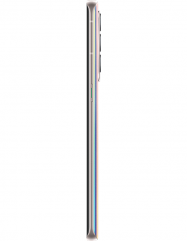 4806s