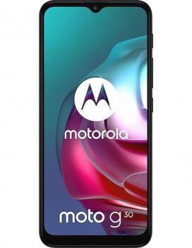 Motorola Moto G30 128GB