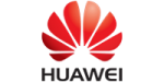 Huawei-peoplesphone