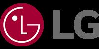 LG-peoplesphone