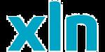 XLN_Telecom-peoplesphone