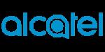 alcatel-peoplesphone