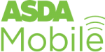 asda-mobile-peoplesphone
