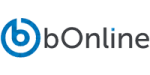 bonline-peoplesphone