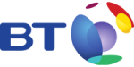 bt-mobile-peoplesphone