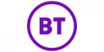 bt-mobile-peoplesphone