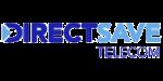 direct_save_telecom-peoplesphone