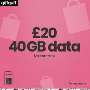 giffgaff-£20-40gb-peoplesphone