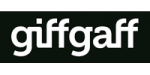 giffgaff-peoplesphone
