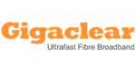 gigaclear-peoplesphone