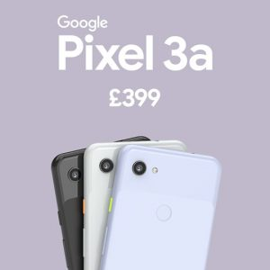 google-pixel-3a-peoplesphone