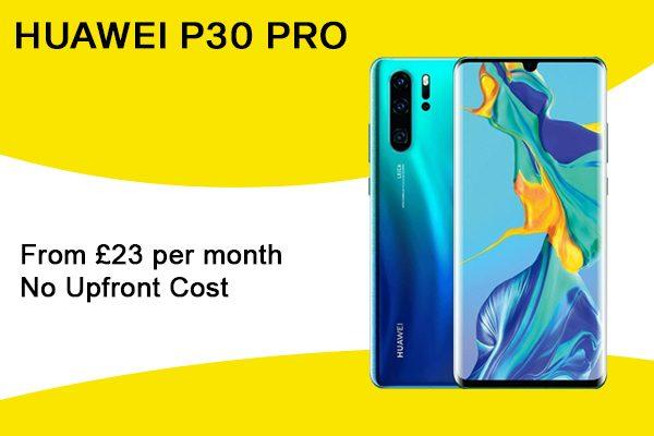 huawei-p30-pro-promo-block-peoplesphone