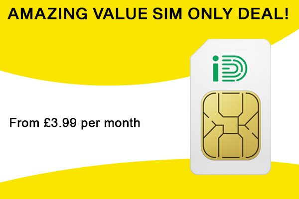 id-mobile-amazing-value-sim-only-deal-peoplesphone