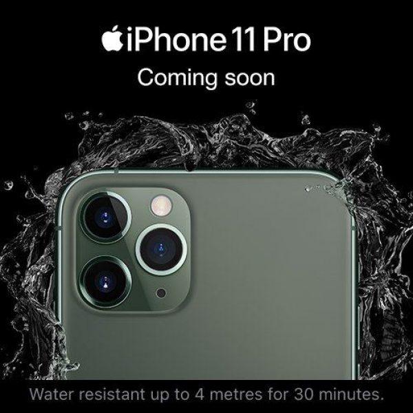 iphone-11-pro-peoplesphone