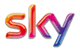 logo-sky-peoples-phone