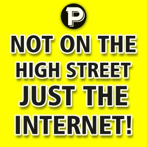 not-high-street