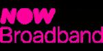 now_broadband-peoplesphone