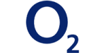o2-peoplesphone