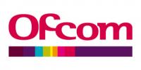 ofcom-logo-peoples-phone