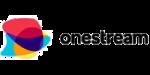 onestream-peoplesphone