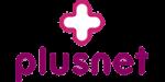 plusnet-peoplesphone