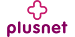 plusnet-peoplesphone
