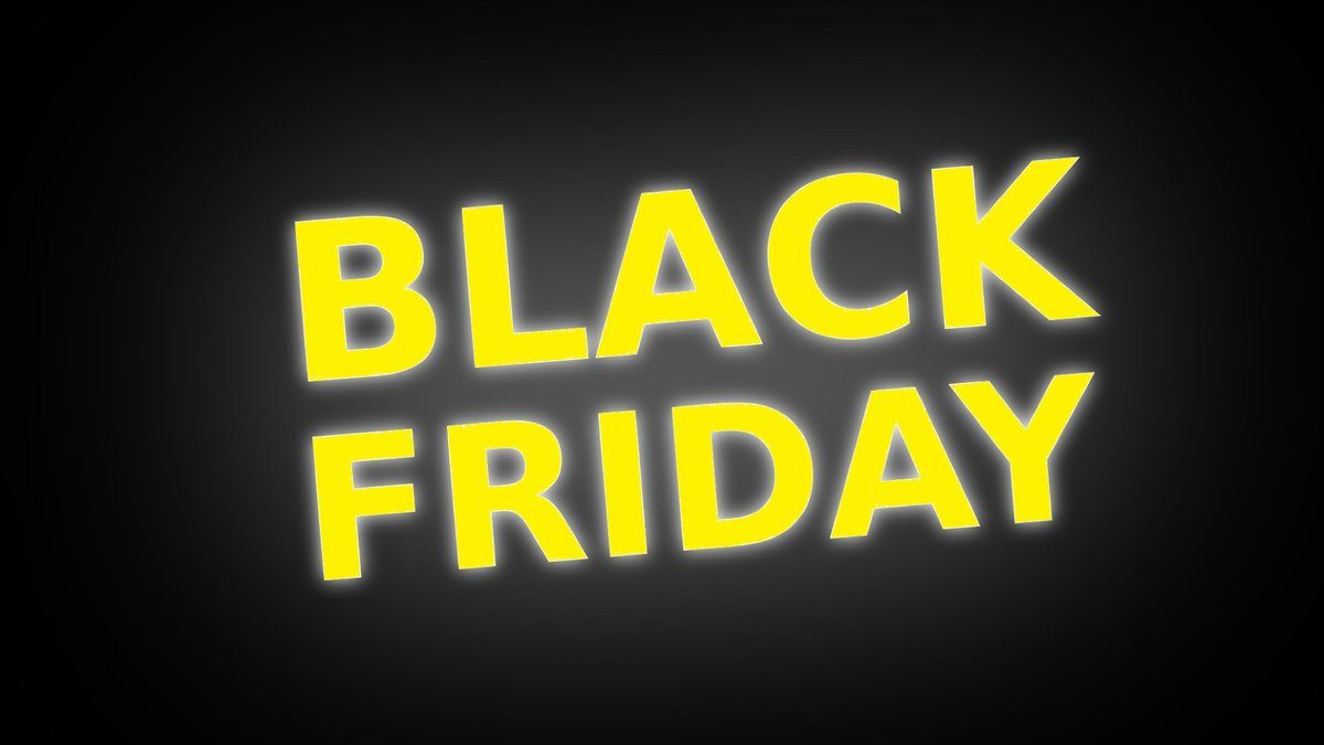 rsz_black-friday-banner