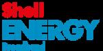 shell_energy-peoplesphone