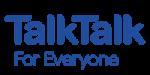 talktalk-peoplesphone