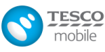 tesco-mobile-peoplesphone