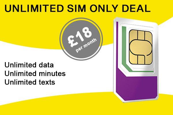 three-unlimited-sim-exclusive-peoplesdeal-peoplesphone