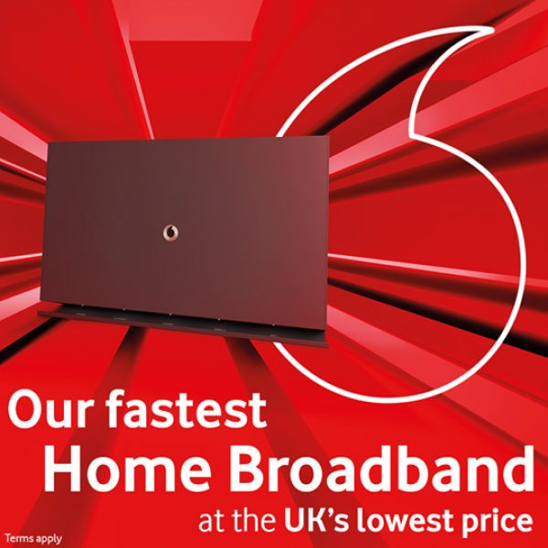 vodafone-home-broadband-peoplesphone