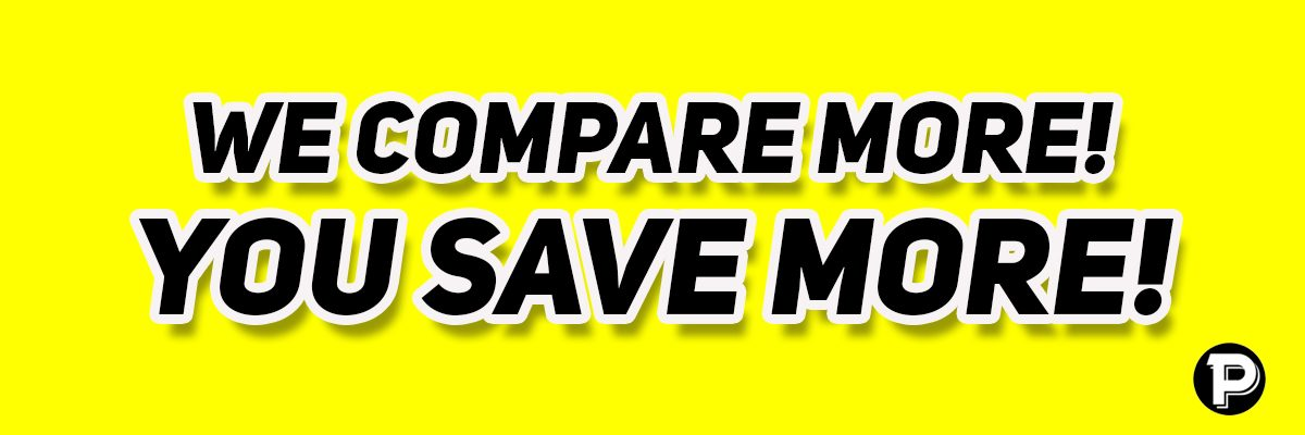 we-compare-more-you-save-more-peoplesphone