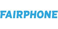fairphone-peoplesphone