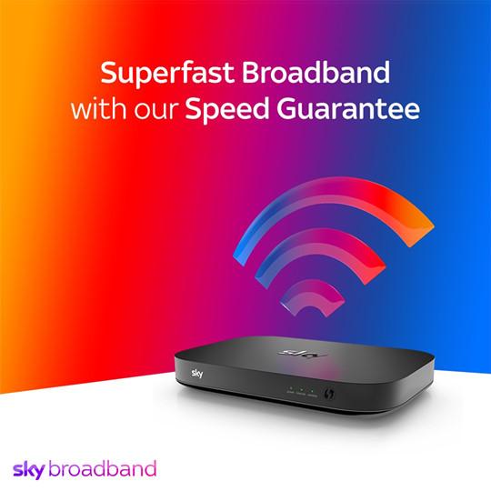 sky-broadband-peoplesphone