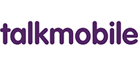 talkmobile-peoplesphone